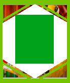 Cédula de Operación Anual (COA) Atmosférica