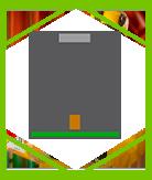 Estudio De Daños en Materia de Impacto Ambiental