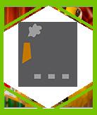 Licencia Ambiental Única (LAU)