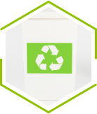 Manejo de Residuos de Manejo Especial (RME)