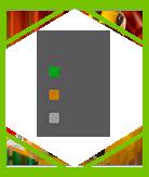 Generador de Residuos de Manejo Especial (RME)